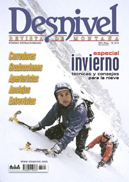 Especial Invierno 2002/2003