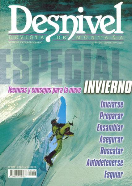 Especial Invierno 2003/2004