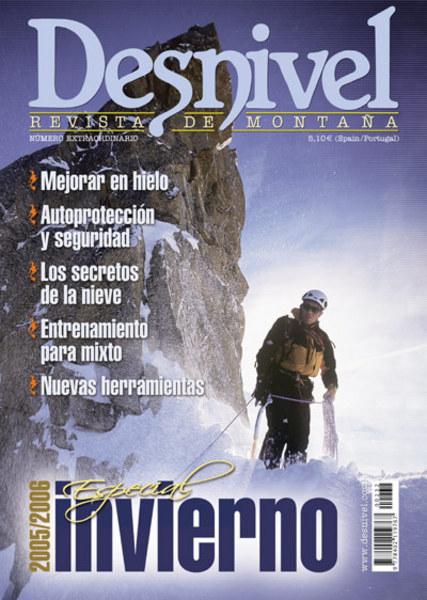 Especial Invierno 2005/2006