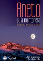 Aneto. Guía montañera. Ascensiones