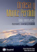 Ordesa y Monte Perdido. Guía montañera. Ascensiones