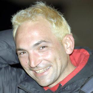 La desaparición de Iñaki supone un durísimo golpe para la comunidad montañera nacional.  (desnivelpress.com)