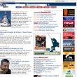Tercera edición digital de Desnivel (2003)....  (desnivel)