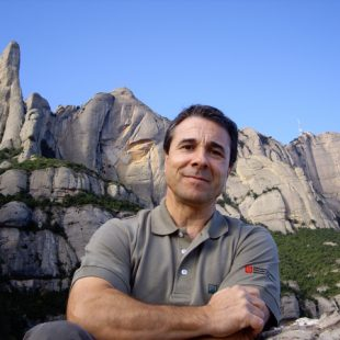 Lluís Baciero  ()