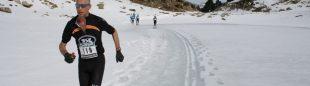 San Miguel Snowrunning  ()