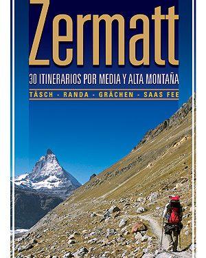 Zermatt  ()