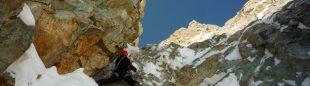 Monte Logan  ()