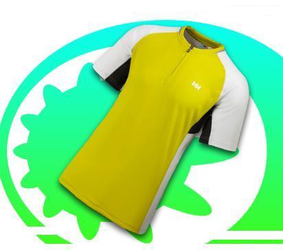 Camiseta Trailwizzard  ()