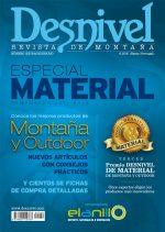 Portada del Especial Material 2011/2012 en ALTA  ()