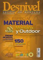 Especial Material 2010/2011
