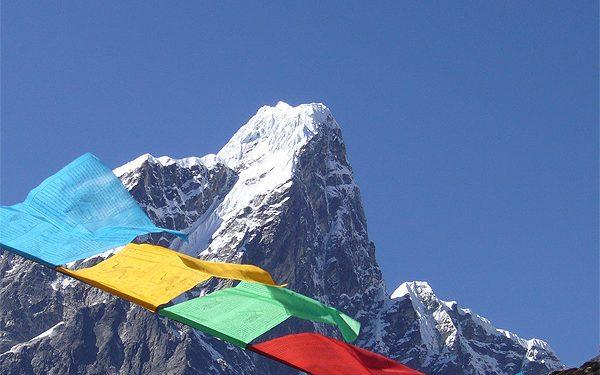 Cara sur del Lhotse  (jorditosas.blogspot.com)