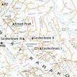 Karakorum range  ()