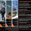 Fin de semana de montaña en Alcobendas  ()