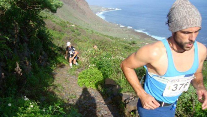 Maratón del Meridiano del 2010  (Picassa web (josealvaropaz))