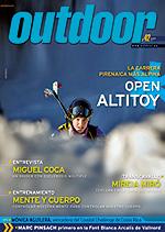 Outdoor nº42