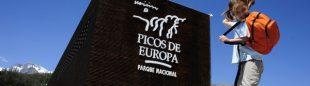 Picos de Europa  (Darío Rodríguez)