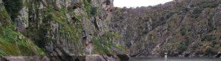 Los Arribes del Duero  (Alventus)