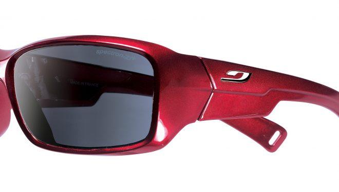 Gafas MonteBianco