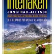 Portada de Interlaken (Ediciones Desnivel) en ALTA  ()