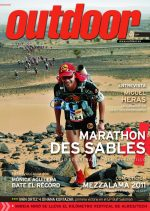 Outdoor nº45