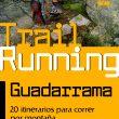 Trail Running Guadarrama