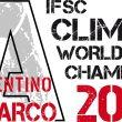 Cartel Arco 2011 Campeonato del mundo  ()