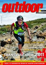 Outdoor nº46
