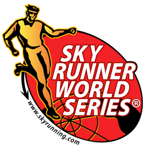 Cartel de las SkyRunner World Series  (SWS)