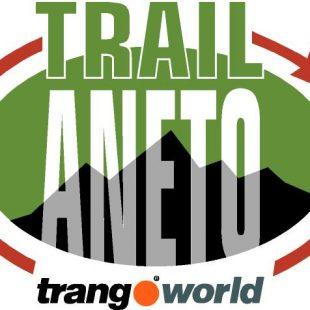 Trail Aneto 2011 by Trangoworld® .  (www.trangoworld.com)