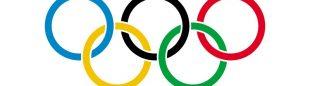 Anillos olímpicos ()