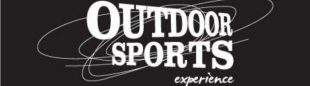 Outdoor Sports Experience