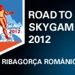 Cartel Road to SkyGames 2012  (Ocisport.net)