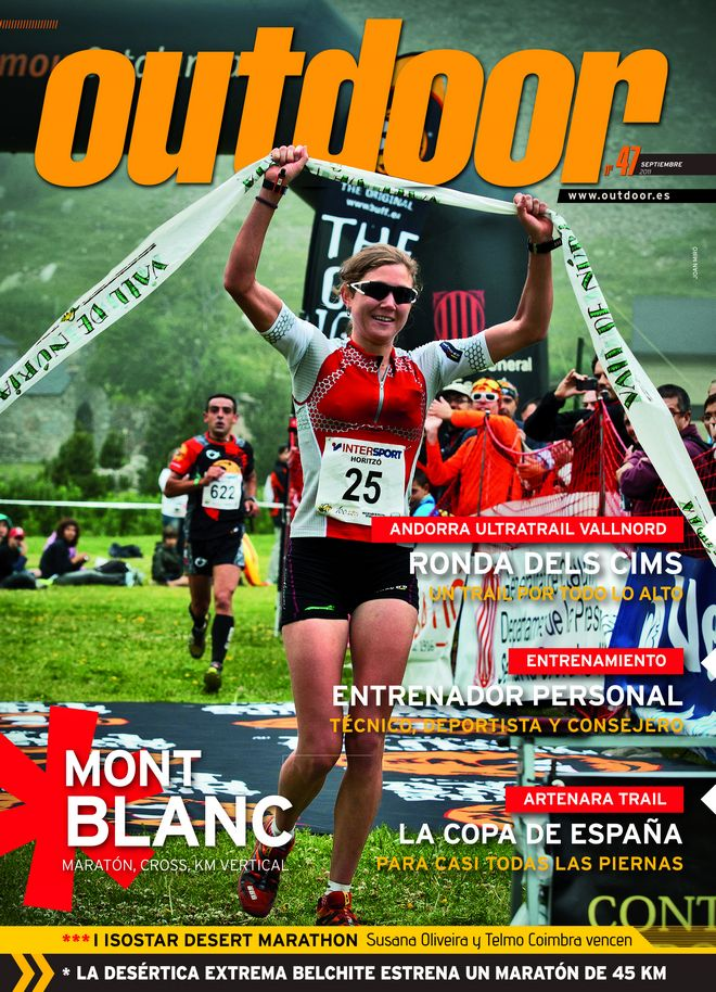 Outdoor nº47