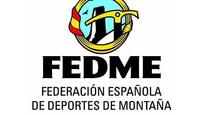 Logo FEDME  (FEDME)