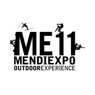 Cartel Mendiexpo 2011 (blog.ficoba.org)