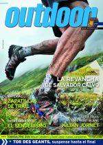 Outdoor nº48