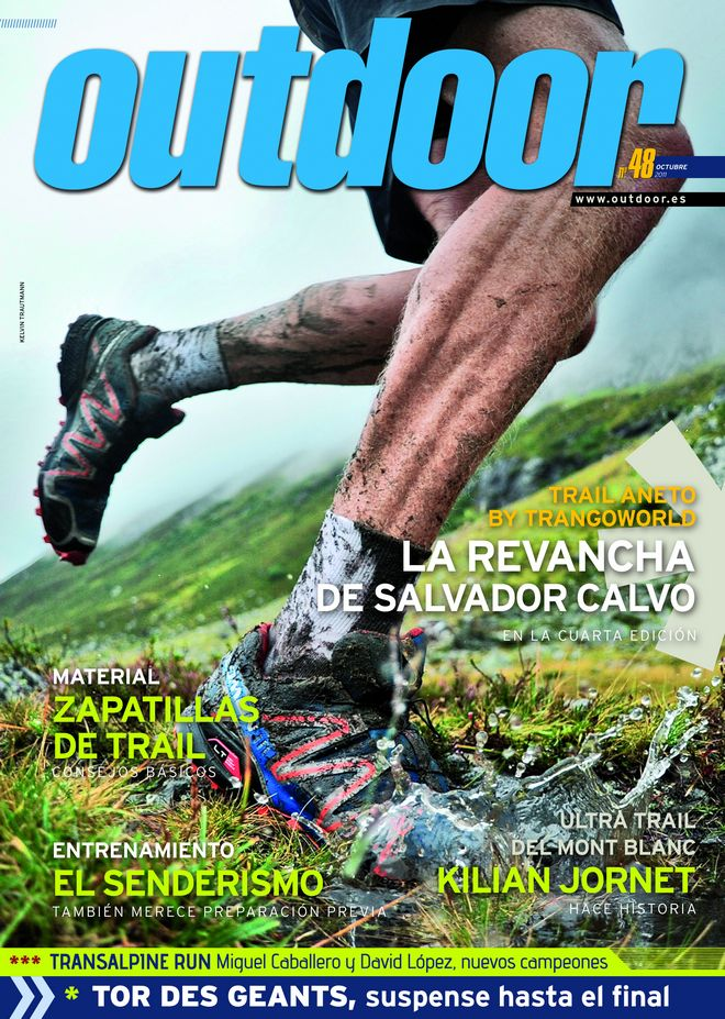 Outdoor nº48