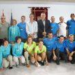 Selección Española de Carreras por Montaña 2011  (FEDME)