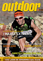 Outdoor nº49