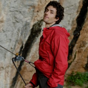 Patxi Usobiaga  (Darío Rodríguez)
