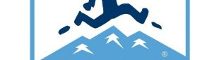 Cartel del Ultra-Trail du Mont Blanc 2011  (www.thenorthfacejournal.com)
