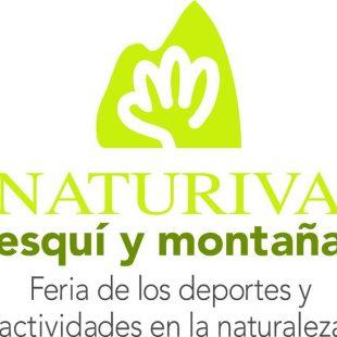 Naturiva