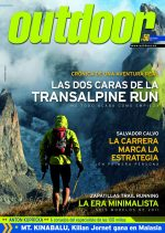Outdoor nº50