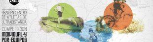 Cartel del Ibiza Ultra Team 2012  (Org.)