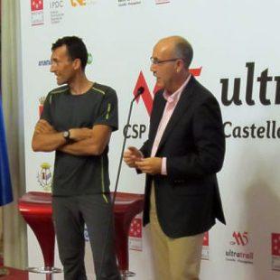 Campeonato Autonómico de Valencia de Escalada en Bloque  ()