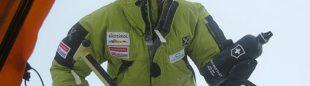 Hans Kammerlander  (http://www.kammerlander.com/)