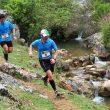 Primera edición de la carrera por montaña Subbética Trail.  (Neoaktivo)