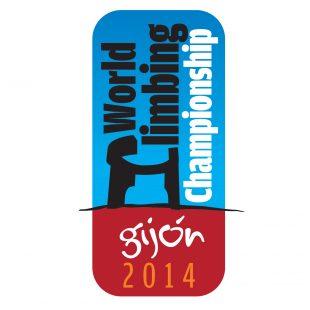 Cartel del Campeonato Gijón 2014  (Top30)