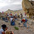 FIEC 2012 y Rock Trip México  (FIEC)