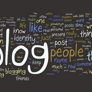 Blog en desnivel.com  ()